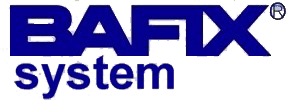 Bafix Systems - DTD systems