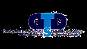 Desarrollo y Tecnología de Sistemas Dentales